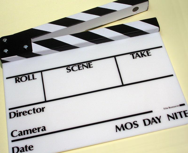 ABC Caratteri componenti scenografici a milano
